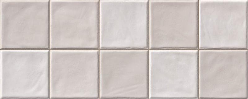 1622, Настенная плитка Madison Ten White 20x50 - Cifre Ceramica